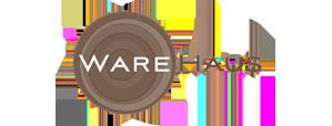 www. warehausboutique.com