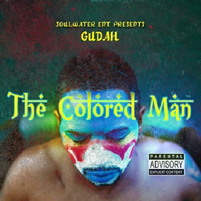 www.gudah.com