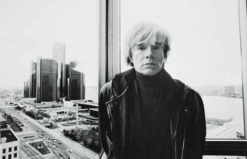 wpid-Andy-Warhol-Profile.jpg